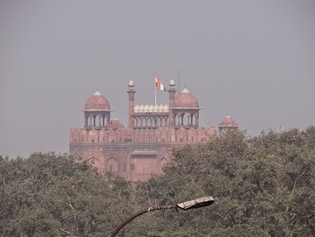 11. Red Fort Delhi.JPG