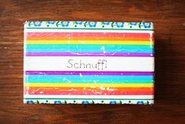 Schnuffi 01