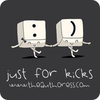 ss_justforkicks3 copy
