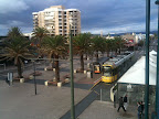 May 16 - Glenelg Square