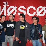 2013-11-16-gatillazo-autodestruccio-moscou-1