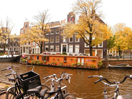 Amsterdam [Nov 10] 026