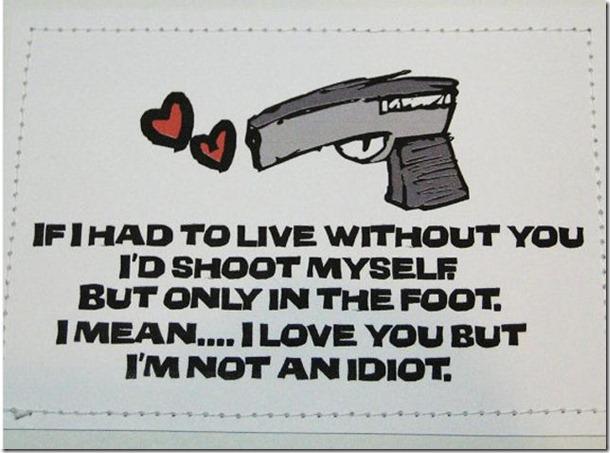 valentines-day-funny-15
