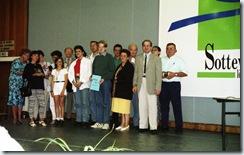 1997.09.28-124.28