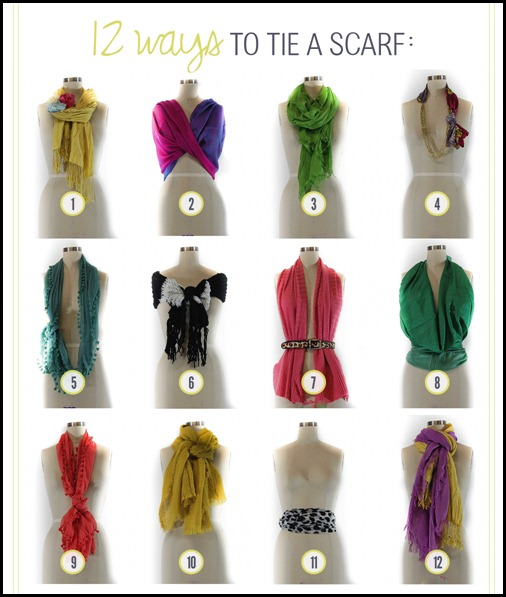 scarf_graphic