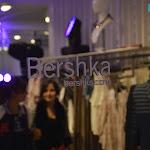 Bershka Tunisie (75).jpg