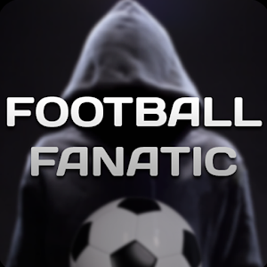 FF Manager 2015: Football Game