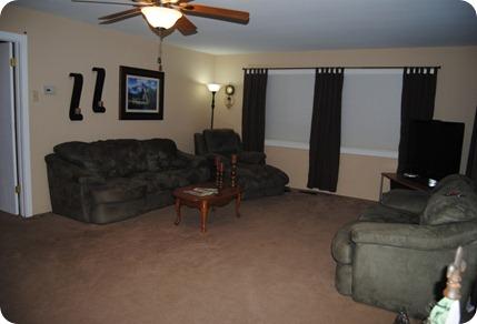 livingroomcomp1