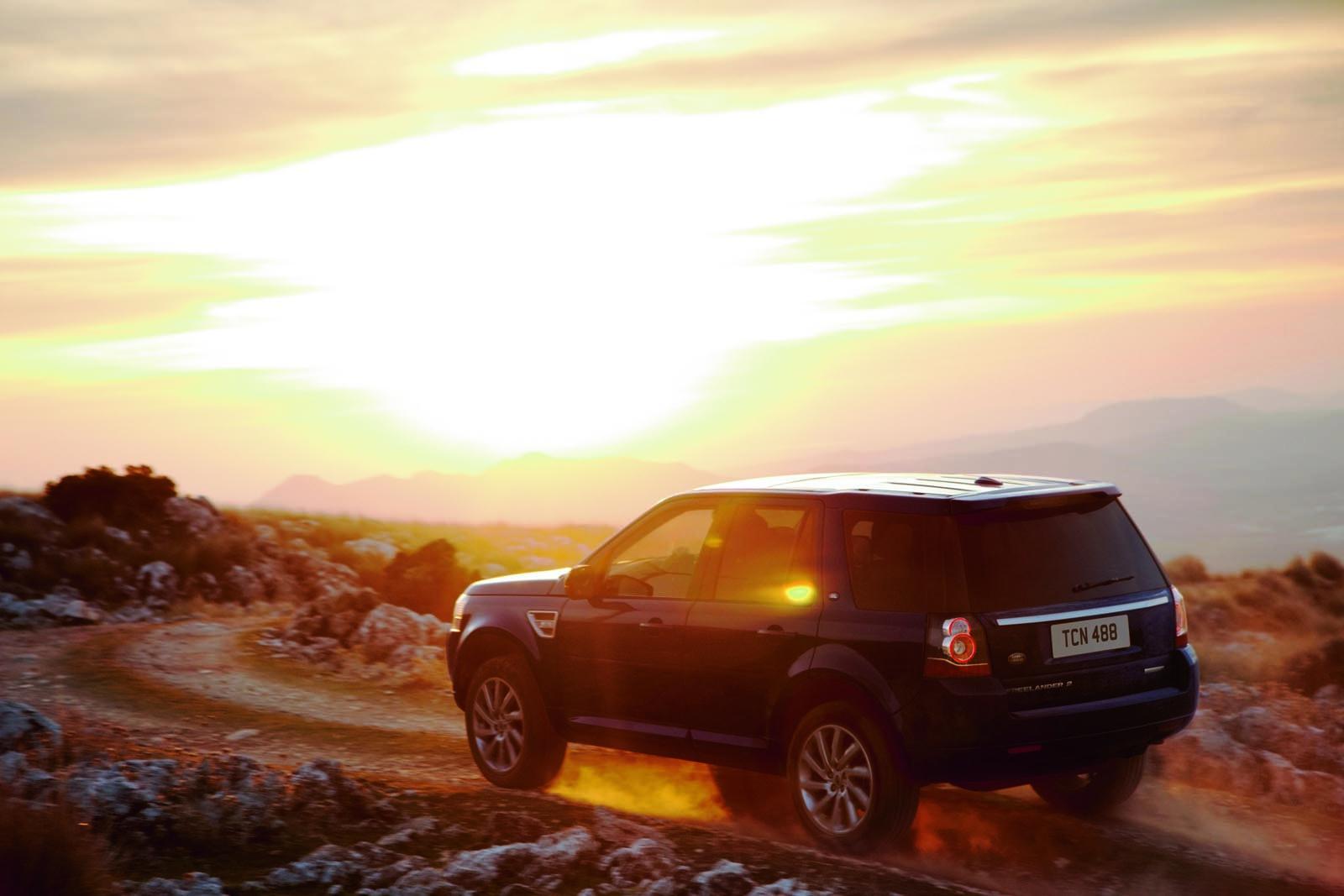 2010/12 - [Land Rover] Freelander Restylé - Page 2 LR-Freelander-2-2015MY-3%25255B3%25255D