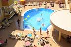 Фото 5 Kleopatra Ada Hotel