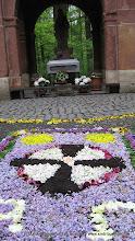 2010-05-14-Trier-14.58.46.jpg