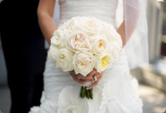 I_0611 zest floral