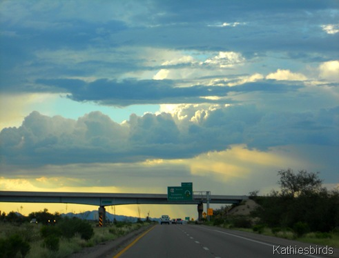 9. sonoita highway bridge-kab