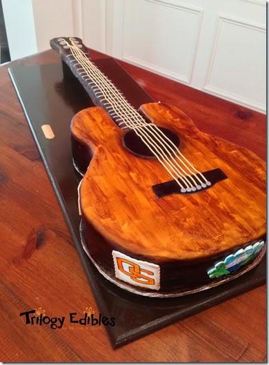 guitarcake1