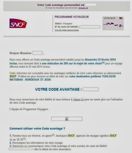 SNCF truant de servici public