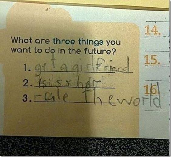 kids-growup-wishes-3