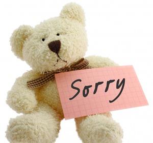 sorry-bea_1229953409765