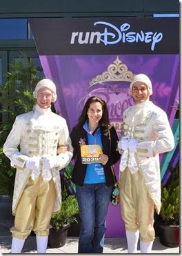 Princess Half Marathon Expo (14)