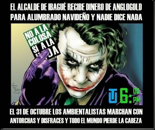 31oct14 marcha