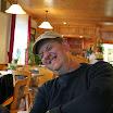 Himmelfahrt2014_062.JPG