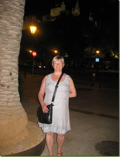 Mallorca 062