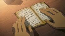 Shingeki - OVA 1 -20