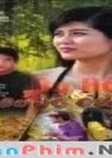 Nụ Hồng & Bóng Đêm (Phim VN) 30/30 DVDRip