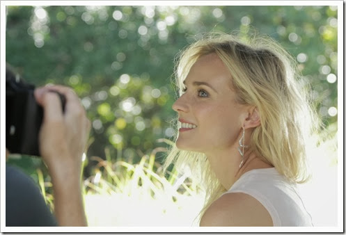 Making-of-Diane-Kruger-para-campanha-H.Stern-2013_Still039-copy