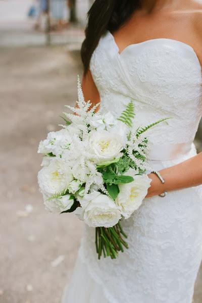Cyclorama_Wedding_Flowers (7)