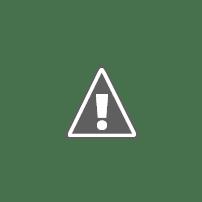 карта пдложка.jpg