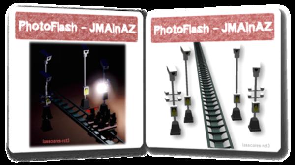 PhotoFlash (JMAinAZ) lassoares-rct3