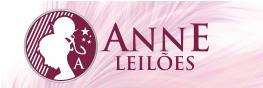 Anne Leilões