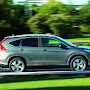 2013-Honda-CR-V-Crossover-New-Photos-2.jpg