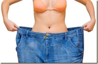 Como bajar de peso rapidisimo2