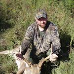 deer pics 345.JPG