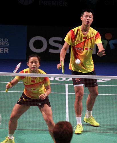 Denmark Open - R16 - 20121018-1310-CN2Q3369.jpg