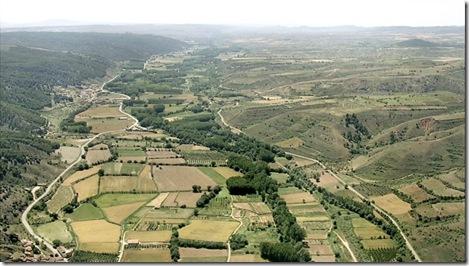37-Valle-del-Rio-Jiloca