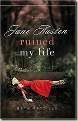 jane_austen_ruined_my_life_2009w3