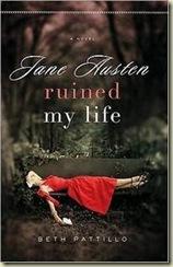 jane_austen_ruined_my_life_2009w3