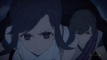 Shin Sekai ori - 22 - 24