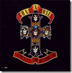 [AllCDCovers]_guns_n_roses_appetite_for_destruction_1987_retail_cd-front