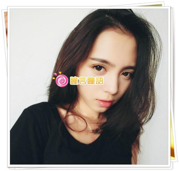 三大蜜分享-GEO Mari Gold星晨咖 ♡超混血的效果♡