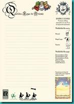 Carta Reyes Magos divertidas de navidad (15)