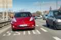 Nissan-Leaf-Norway-10
