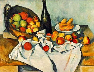 cezanne.basket-apples.jpg