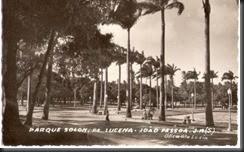 PB_Joao_Pessoa_Parque_Solon_de_Lucena