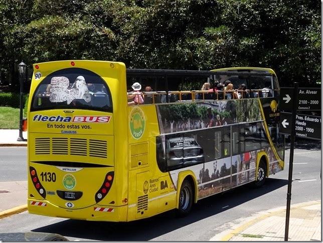 Buenos_Aires_Bus_DSC00190