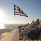 SantoriniGreece