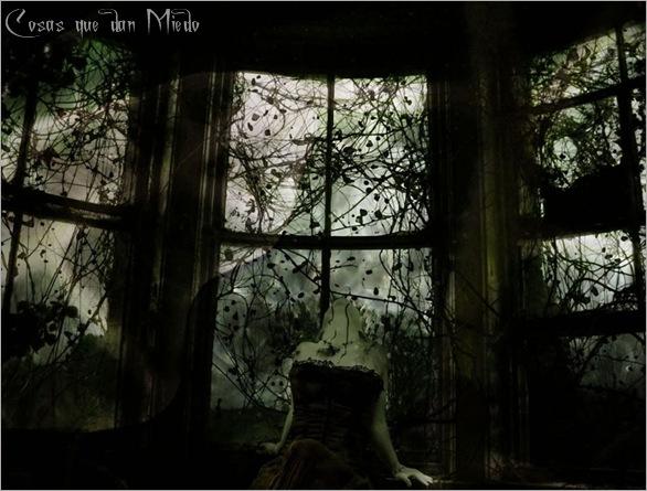 asustadas-CqdM-0709