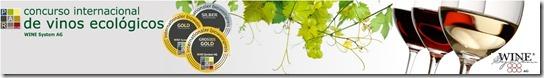 bioweinpreis 2103